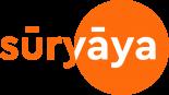 suryaya